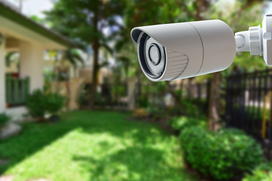 DIY vs. Professional Surveillance Camera Systems: What to Know
