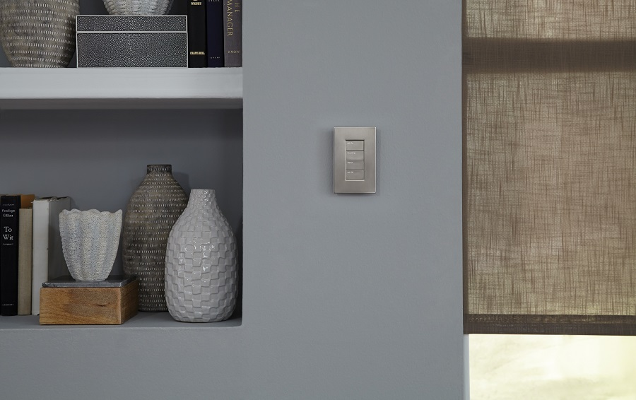 3 Top Advantages of Opting for a Smart Lighting Control System