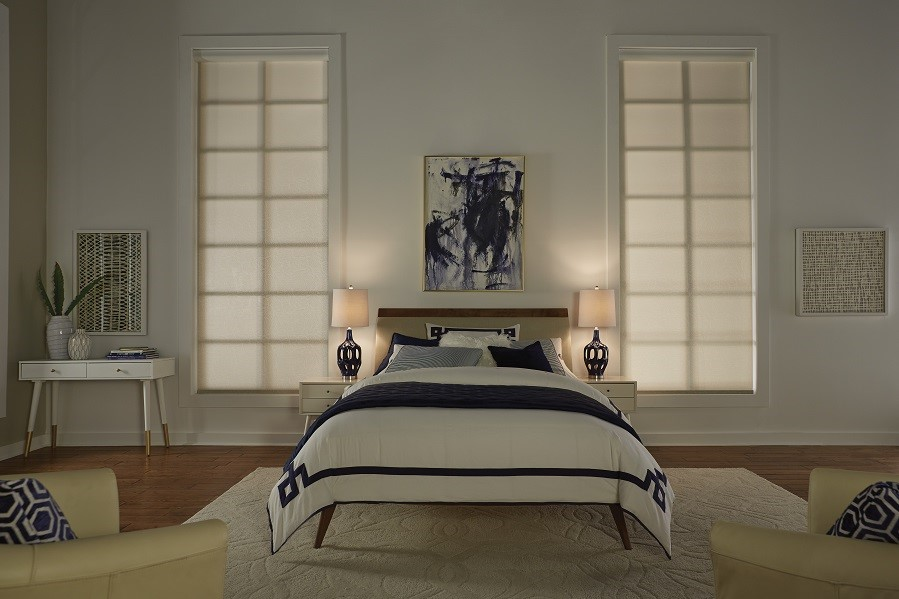 FAQ: Everything You Should Know About Circadian Lighting Systems