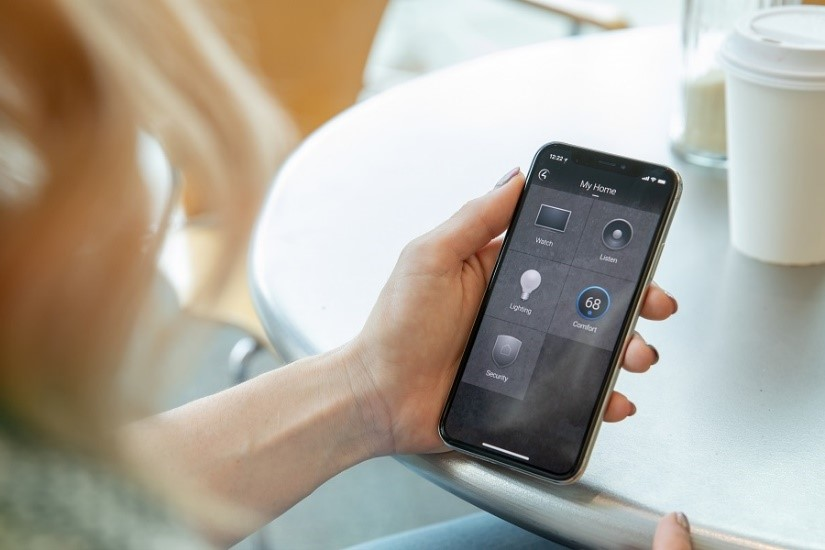 Is it Time for You to Upgrade to a One-App Smart Home?
