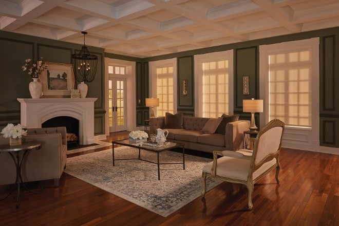 Why Now Is the Time to Install Lutron Lighting Control